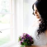 Fotos Brautstrauß Vorbereitungen