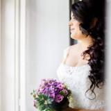 Hochzeitsfotografie Vorbereitungen Fotos