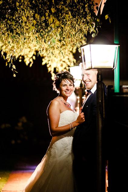 Hochzeit Fotos besonders Fotograf