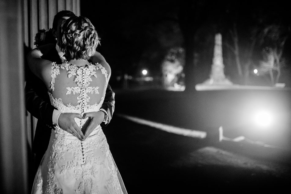 Hochzeitfotograf Bad Homburg Kurpark Fotos