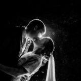 Hochzeitsfotograf Blitzen Hochzeit Bilder Portraits