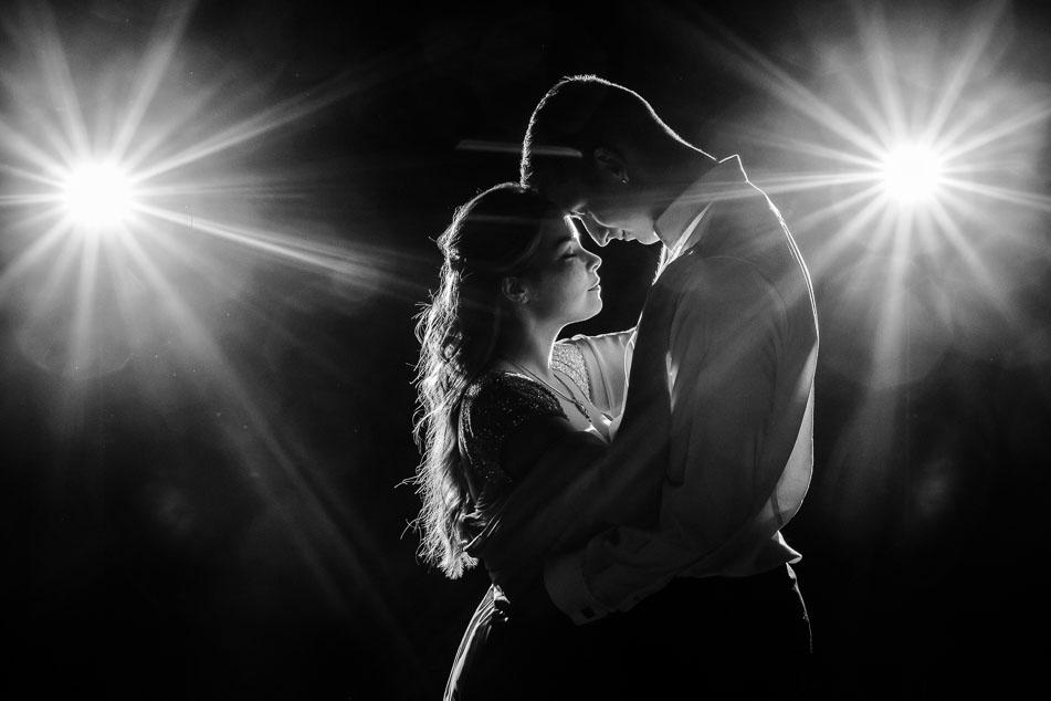 Hochzeitsfotograf Hochzeitsbilder Paarfotos