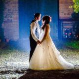 Hochzeitsfotograf Hofgut Habitzheim