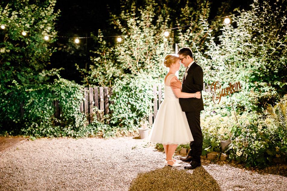 Hochzeitsfotograf Hofgut Rodenstein