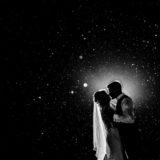 Hochzeitsfotograf besondere Fotos