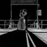 Hochzeitsfotos am Rhein