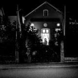 Hochzeitspaar Bilder Eltville Hotel Frankenbach